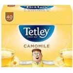Tetley Camomile 40 ks 60 g