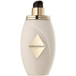 Boucheron Place Vendôme Woman tělové mléko 200 ml
