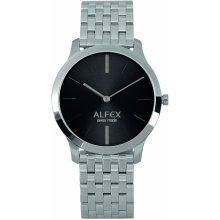 Alfex 5729/961