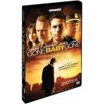 Gone, Baby, Gone DVD
