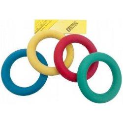 Merco ringo kroužek 17cm