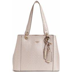 Guess Kamryn Shopper Tote pink gloss od 3 911 Kč - Heureka.cz 8585f94b2e6