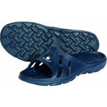 Bazénové pantofle Aqua Sphere ASONE - černé