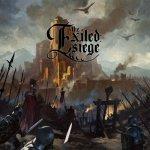Polish Publishing League The Exiled: Siege
