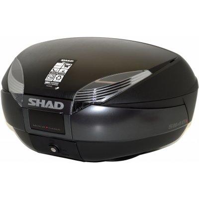 Shad SH48