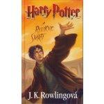 Harry Potter a relikvie smrti - Joanne Kathleen Rowlingová