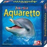 Abacus Spiele Zooloretto: Aquaretto