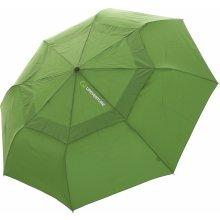 deštník Lifeventure Trek Umbrella Medium Green