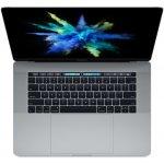 Apple MacBook Pro Z0UB0012N