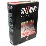Selénia Racing 10W-60 2 l