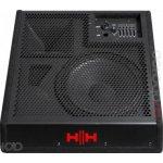 HH Electronics VRM - 110