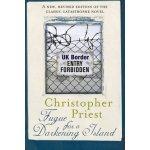 Fugue for a Darkening Island - C. Priest