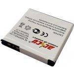 Baterie Accu MTSE0026 1300mAh - neoriginální