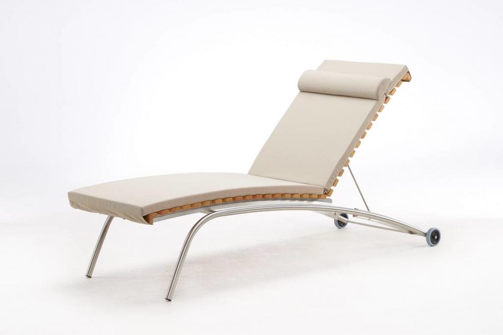 first class holz leh tko siesta stabil ash foto 1. Black Bedroom Furniture Sets. Home Design Ideas