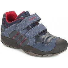 Dětská obuv skladem - Heureka.cz ac454208cb