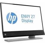 HP Envy 27