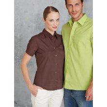 Košile Kariban