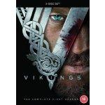 Vikings: Season 1 DVD