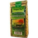 Pangea Japonská sencha sypaný čaj 50 g