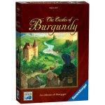 Alea The Castles of Burgundy