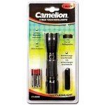 Camelion baterka 1LED 3W CT4002