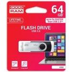 Goodram UTS3 64GB UTS3-0640K0R11