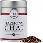 Teatox Harmony Chai sypaný čaj 90 g