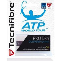 Tecnifibre Pro Dry ATP
