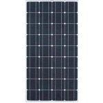Fotovoltaický solární panel ECOWATT 150W monokrystalický - PV-150-36M