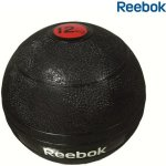 Reebok Professional studio Slam ball 12 kg
