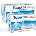 Sagl Tasectan 250 mg/20 sáčků