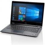 Fujitsu LifeBook U747 VFY:U7470M45SBCZ