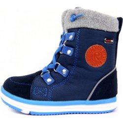 Reima dětské zimní boty 569287-6980 od 1 200 Kč - Heureka.cz 2df9718bbc