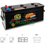 ZAP Truck Freeway SHD 12V 150Ah 850A, 65032