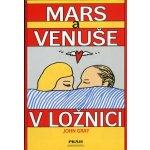 Mars a Venuše v ložnici – Gray John