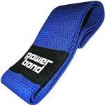 Power Band Longridge