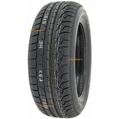 Pirelli Winter 210 SottoZero II 205/50 R17 93H Runflat