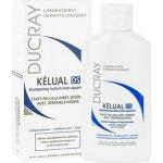 Ducray Kelual DS šamp.100 ml
