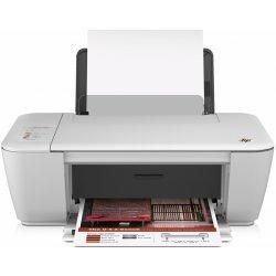 Multifunkcni tiskarna hp