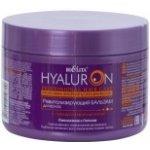 Belita HYALURON - revitalizační balzám s kyselinou hyaluronovou 500 ml