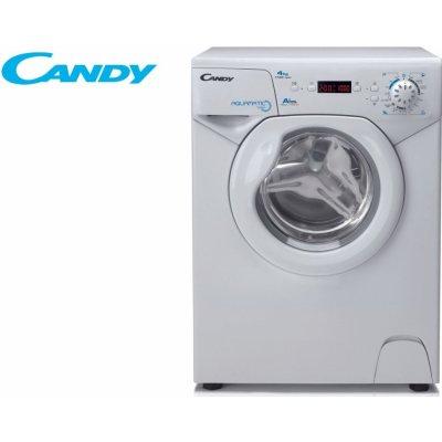 Candy Aquamatic 1142d1/2-S
