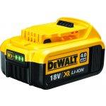DEWALT DCB181-XJ 18V 1,5Ah 3500mAh Li-Ion