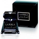 La Perla J´Aime La Nuit parfémovaná voda dámská 100 ml