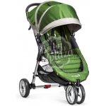 Baby Jogger City Mini Lime šedý 2014