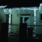 Vánoční dekorace Decoled