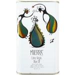 Minoan Gaia Extra panenský olivový olej 1 l