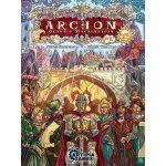 Artipia Games Archon: Glory & Machination