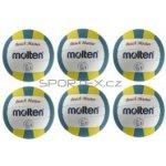 Molten Beach Master 6ks