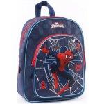 Vadobag batoh Spiderman kolekce Nebojácní