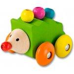 Selecta tahací hračka Piet Pieks